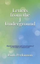 Letters from the J Underground