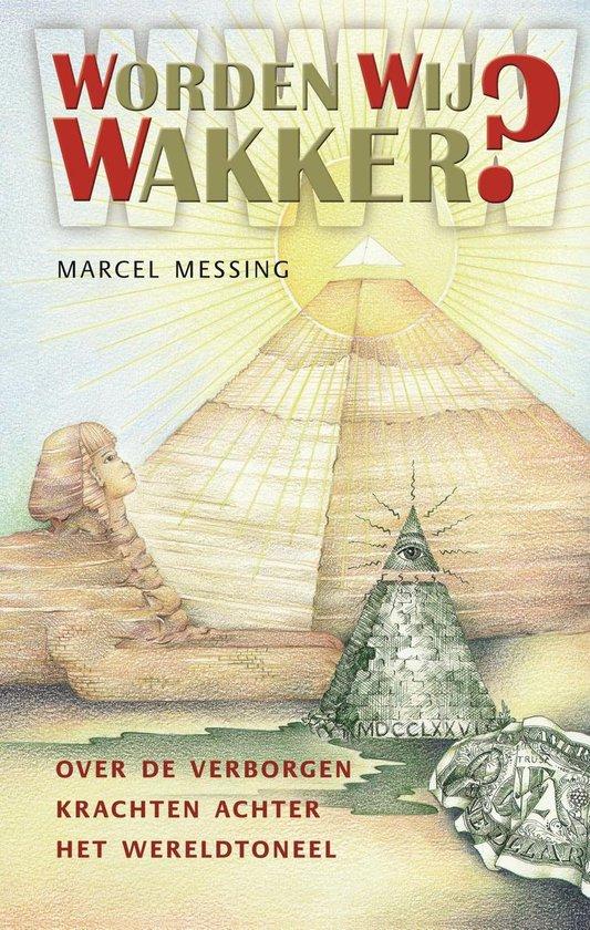 Worden wij wakker? - Marcel Messing  