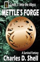 Mettle's Forge Level 1