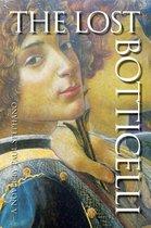 The Lost Botticelli