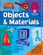 Objects & Materials