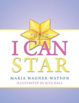 The I Can Star
