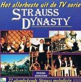Strauss Dynasty