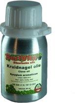 Kruidnagelolie 100% 50ml - Etherische Olie