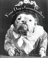 Your Dog's Grandmother