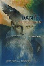 De Visioenen Van Daniel