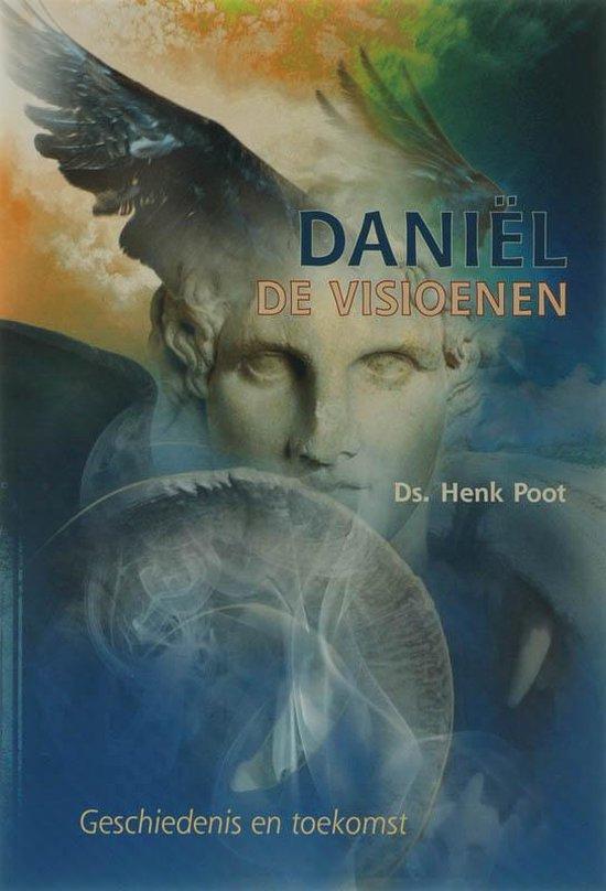 Daniel, De Visioenen - H. Poot  
