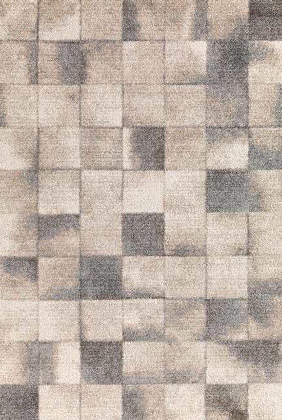 Vloerkleed Elegant 20352-70 Beige-120 x 170 cm