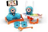 Dash & Dot Robot Wonderpack