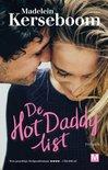 De Hot Daddy List