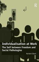 Individualisation at Work