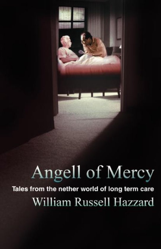 Angell of Mercy