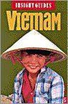 Nederlandse editie Vietnam