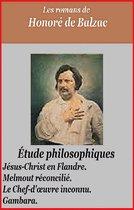 Jésus-Christ en Flandre