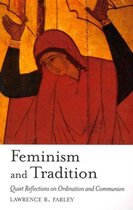 Feminism and Tradition