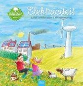 Willewete  -   Elektriciteit