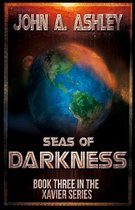 Seas of Darkness