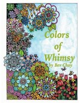 Colors of Whimsy