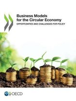 Business models for the circular economy