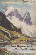 Au pays de Savoie