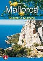 Mallorca Wandern und Genießen
