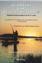 Kracht van de silva methode