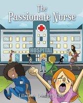 The Passionate Nurse