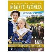 Road To Avonlea - Seizoen 02