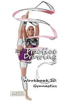 Practice Drawing - Workbook 20