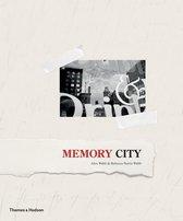 Memory City Alex Webb