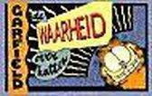 Garfield, de waarheid over katten