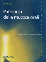 Patologia delle mucose orali