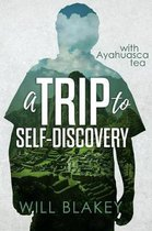 A Trip to Self-Discovery