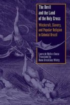 The Devil and the Land of the Holy Cross