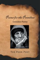 Poems for the Penniless