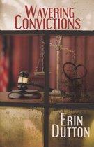 Omslag Wavering Convictions