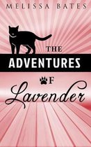 The Adventures of Lavender