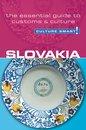 Slovakia - Culture Smart!