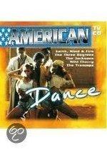 American - Dance