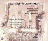 New Saxophone, Chamber Music