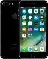Apple iPhone 7 Plus - 32 GB - Gitzwart