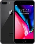 Apple iPhone 8 Plus - 64GB - Spacegrijs
