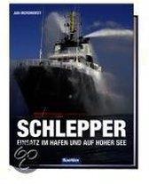 Schlepper