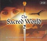 The Sacred World 2