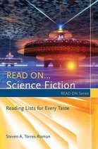 Read On...Science Fiction