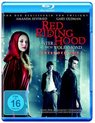 Red Riding Hood StBD SS