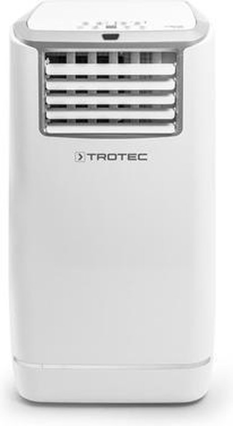 Trotec lokale airconditioner PAC 3200 E A+