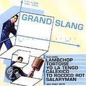 Grand Slang: 10th Anniversary Compilation