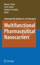 Multifunctional Pharmaceutical Nanocarriers