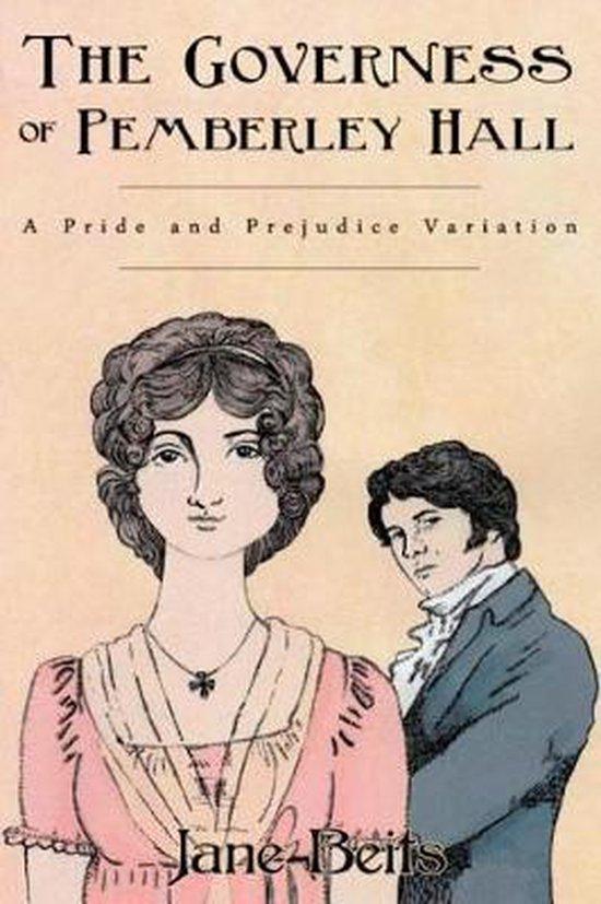 A Pride and Prejudice Variation